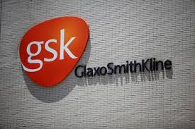 GSK Buys Investigational Asthma Antibody for $230M