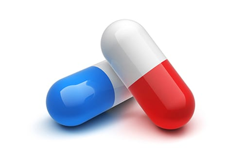 Heart Attack Risk Increased by Using NSAIDs with Respiratory Infection