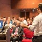 PFF Summit Awards Highlight Pulmonary Fibrosis Research