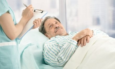 Hospital Quality Linked to COPD Readmission Rates