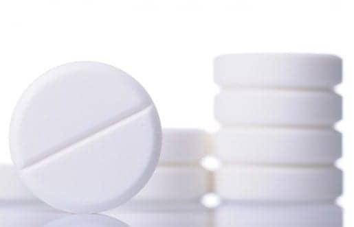 Half of Patients with Resistant Infections Receive Delayed Antibiotics
