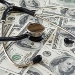 Medicare Fines Half of Hospitals for Readmitting Too Many Patients