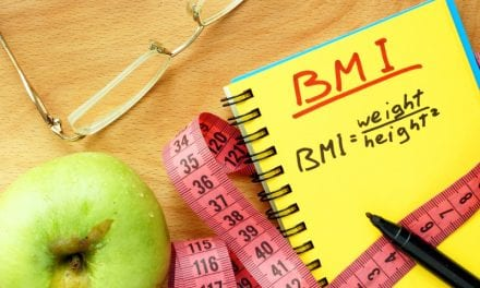 Childhood BMI Linked to Hospital Admissions for Asthma in Early Adulthood