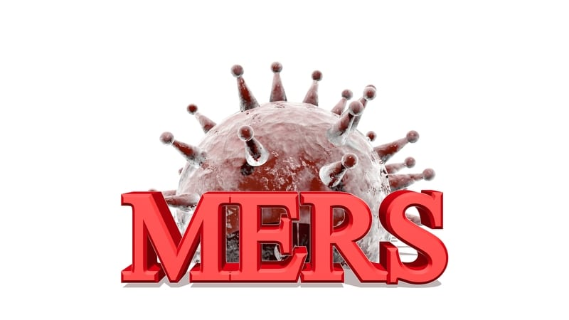 Second MERS Case Reported in Austria