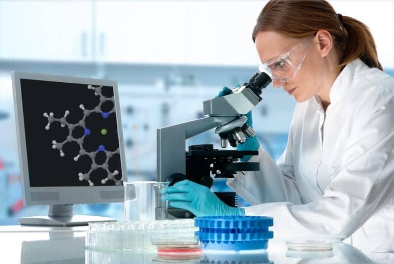 Rare Flu-Thwarting Mutation Discovered