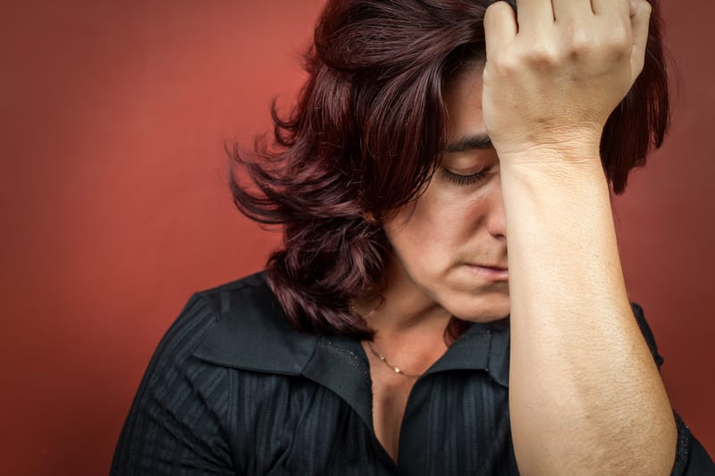 5 Fears about Unemployment for Pulmonary Fibrosis Patients