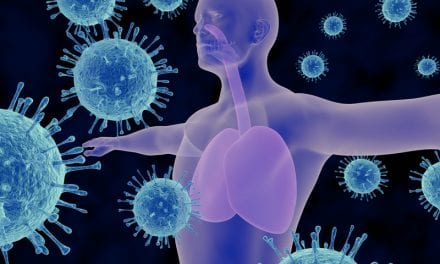 Virulent Mycobacteria May Be Transferred between Cystic Fibrosis Patients