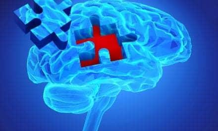 Sugar Triggers Memory Loss During Septic Shock