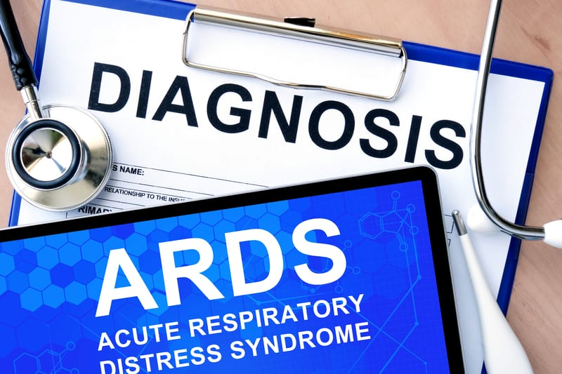Risk Factors for Physical Decline Identified in ARDS Survivors