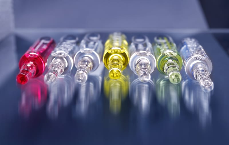 Universal Flu Vaccine Developed by International Researchers