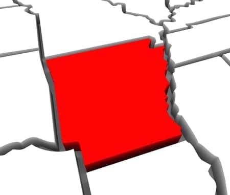 Mumps Outbreak Hits 500 in Arkansas