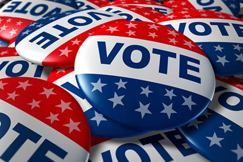 Physicians' Political Beliefs May Impact Patient Care