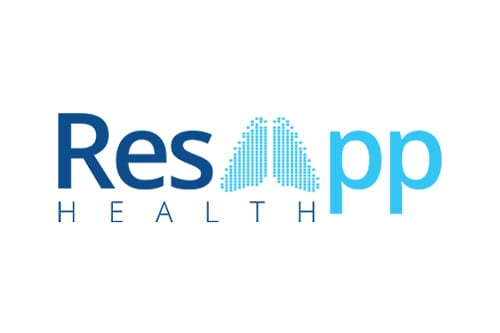 ResApp Smartphone Diagnostic to Commence Efficacy Trial at 3 US Hospitals