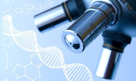 Ionocytes Identified as Key Carrier of Cystic Fibrosis Gene
