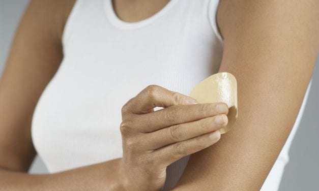Skin Patch to Treat Peanut Allergy Shows Benefit in Children