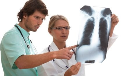 Teaching Service Could Reduce Resource Use for COPD Patients