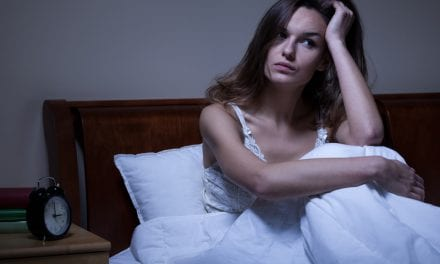 Poor Sleep Tied to Ischemic Heart Disease, Stroke