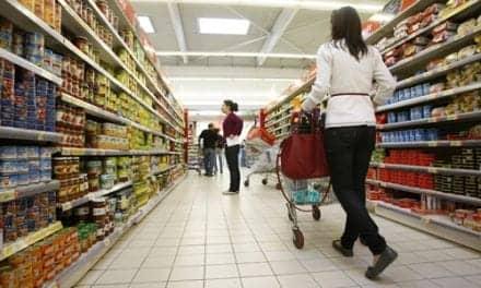 Higher Asthma Risk for Children Living in Urban 'Food Deserts'