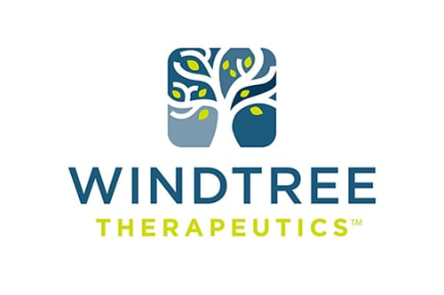 Positive Data for RDS Therapy Aerosurf