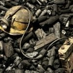 Worst Form of Black Lung Disease on the Rise