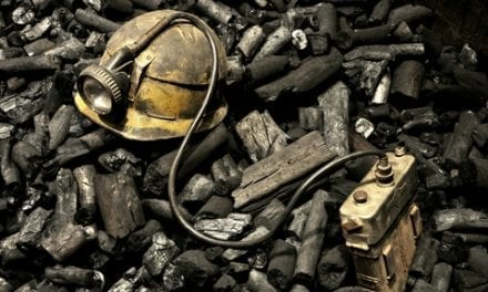 West Virginia Opening Black Lung Clinic to Support Miners, Steelworkers