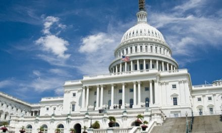 Congress Ready to Repeal Obamacare