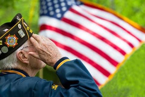 Smoking Cessation Pilot Program Effective in Veterans
