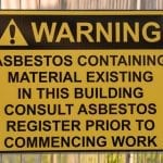 Sparing the Lungs of Mesothelioma Patients May Prolong Survival