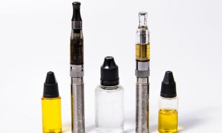 Cancer Risk Low for Most, but Not All, E-cigs