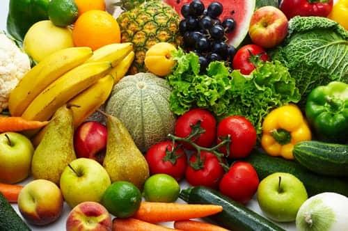 Good Nutrition May Slow CF Patients' Disease Progression