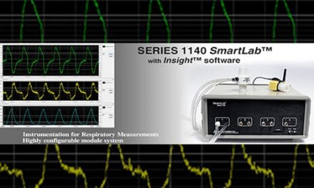 SmartLab System Now Offered with Insight Software