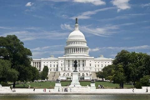 AMA, ACS, AHA, ADA to Congress: Slow Down, Reconsider AHCA