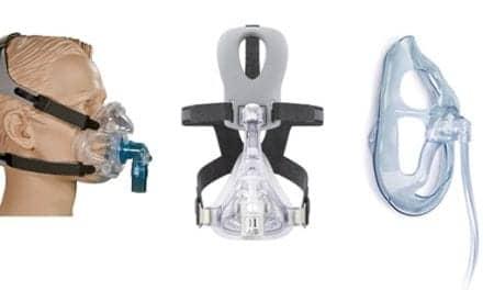 Technology Comparison Matrix: Masks & Interfaces