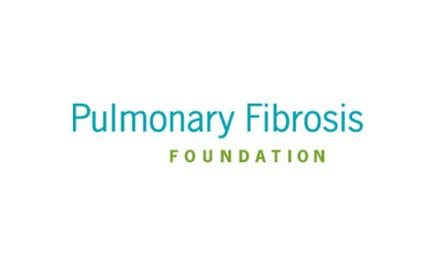 Pulmonary Fibrosis Foundation Releases Information Guide