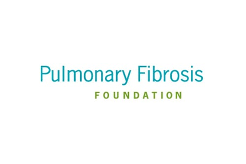 Pulmonary Fibrosis Awareness Month Celebrates PF Heroes