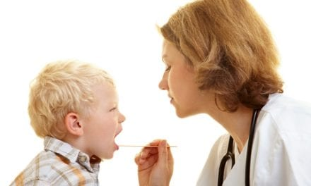 CAP: Broad-spectrum Testing IDs Pathogens in 34% of Patients