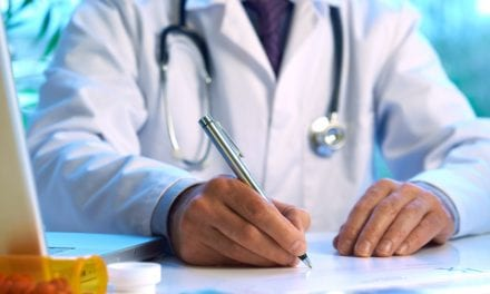 The Scary Shortage of Infectious Disease Doctors