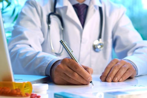 Physician Burnout on the Rise During Pandemic