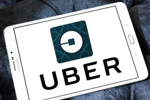 Uber Over Ambulances to the Emergency Room