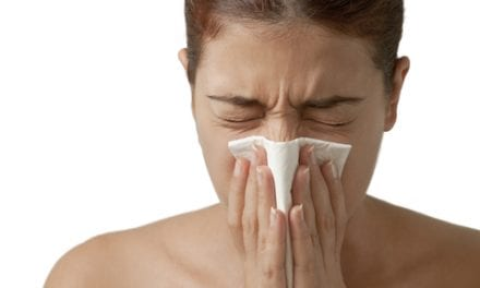 Chronic Rhinitis Linked to Greater Asthma, COPD Readmissions