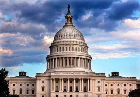 Latest GOP Healthcare Bill Stalls
