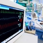 Why Capnography Monitoring Can Save Lives