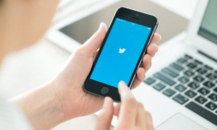 How Twitter Can Predict Flu Outbreaks 6 Weeks in Advance