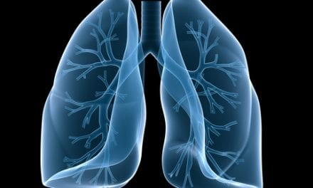 Study: FEV1 May Not Effectively Predict AECOPD