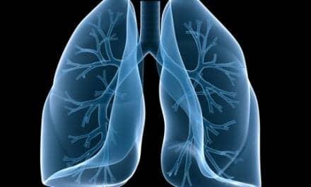 Pediatric Asthma over Three Decades