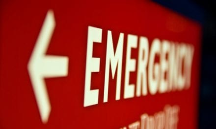 Could Climate Change Be Driving ER Visits for Asthma Attacks?