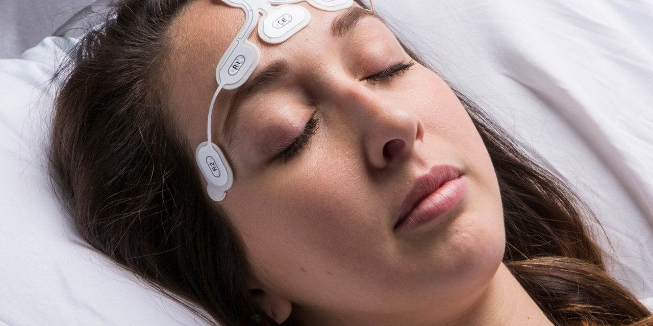 Positive Data for Masimo Monitoring Technology for Sedated Patients