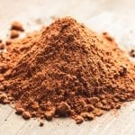 Users Seek 'Energy Buzz' from Snorting Chocolate Powder