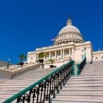 Medicare Respiratory Therapy Initiative Reintroduced into US Senate