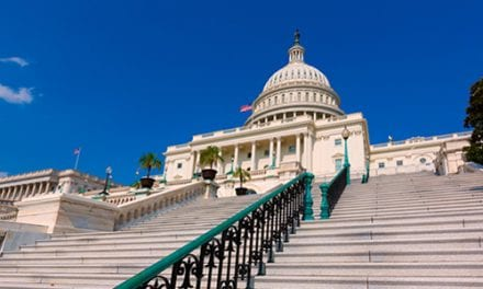 Medicare Respiratory Therapy Initiative Reintroduced into US Senate